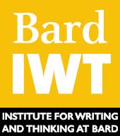 Bard IWT